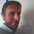 Illustration du profil de Frédéric PETIT